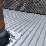Empresa de reforma de telhados industriais title=